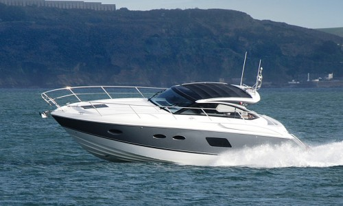 princess-v39-motor-yacht-delivery-title