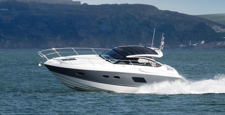 princess-v39-motor-yacht-delivery-title